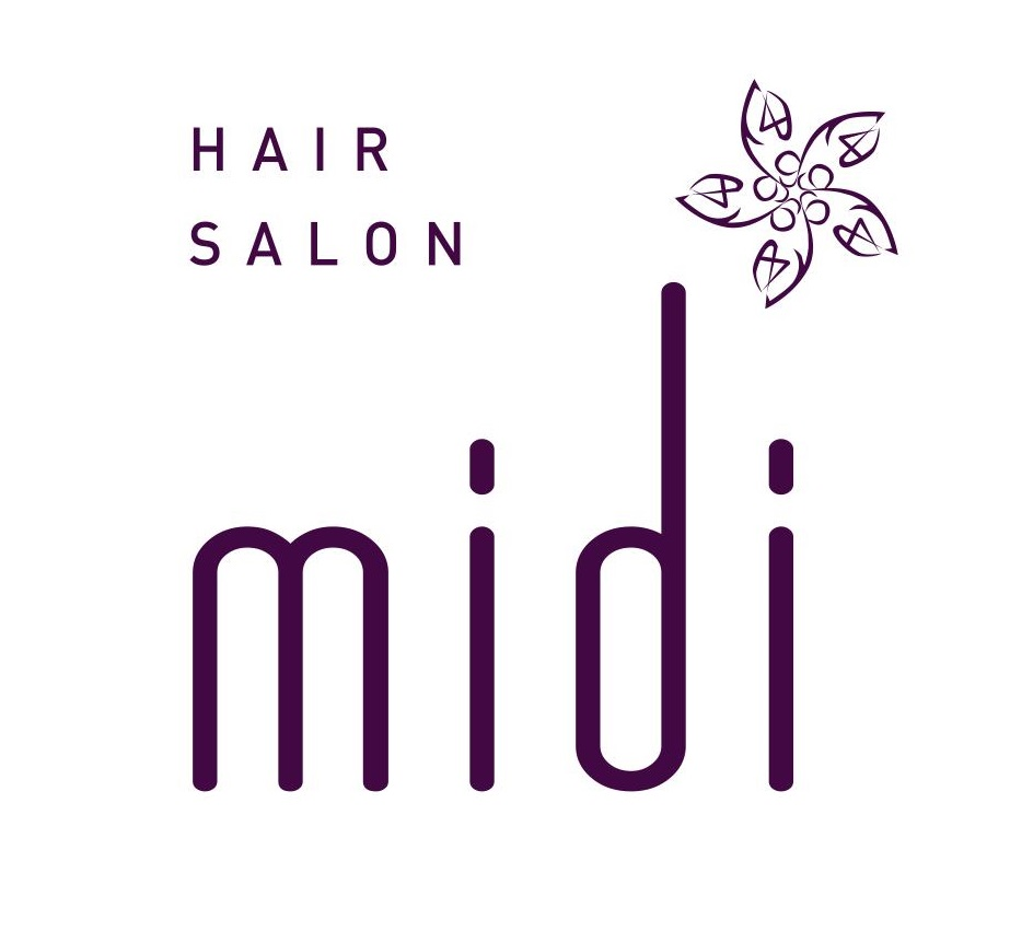 hairsalon  midi