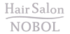 NOBOL Hair salon & Spa
